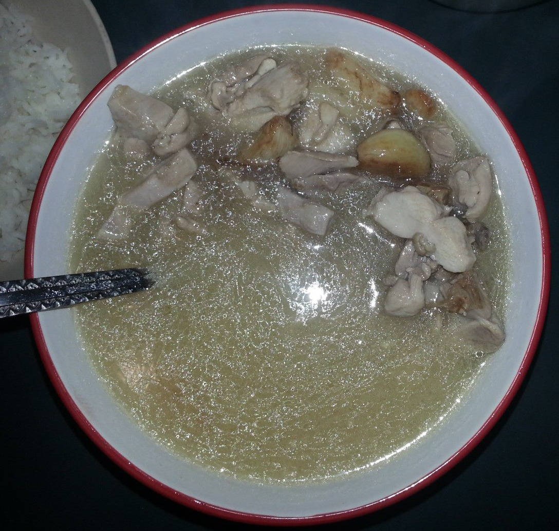 fried-garlic-chicken-soup.jpg