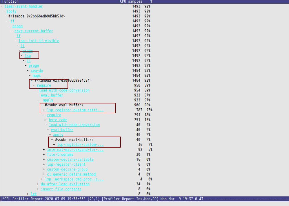 lsp-mode-bottleneck-nq8.png