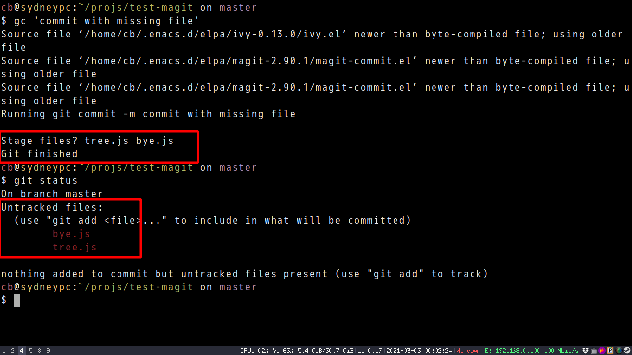 magit-commit-in-shell.png