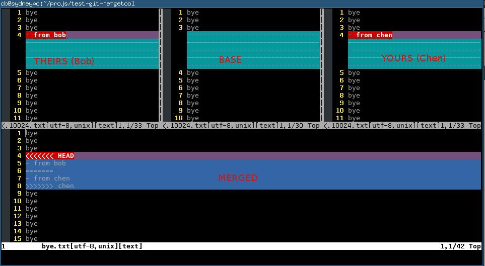 wpid-git-merge-tool-nq8.png