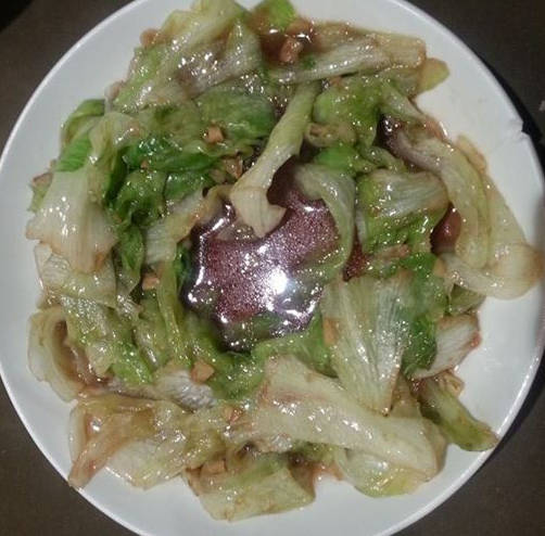 http://blog.binchen.org/wp-content/uploads/2013/11/wpid-fried-cabbage.jpg